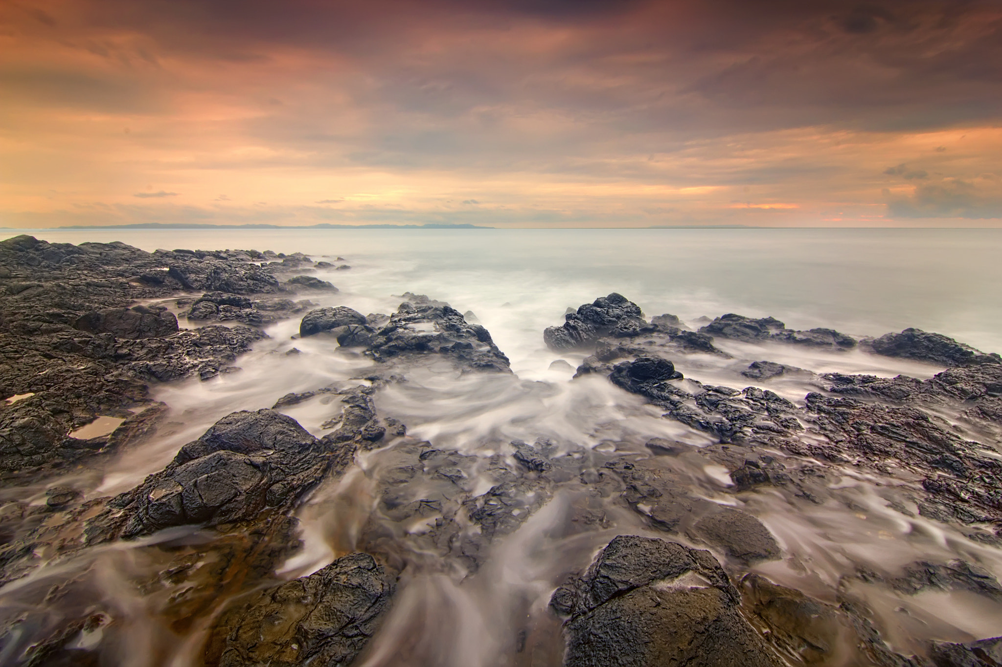 Photograph Kaprusan Rocks by Eep Ependi on 500px