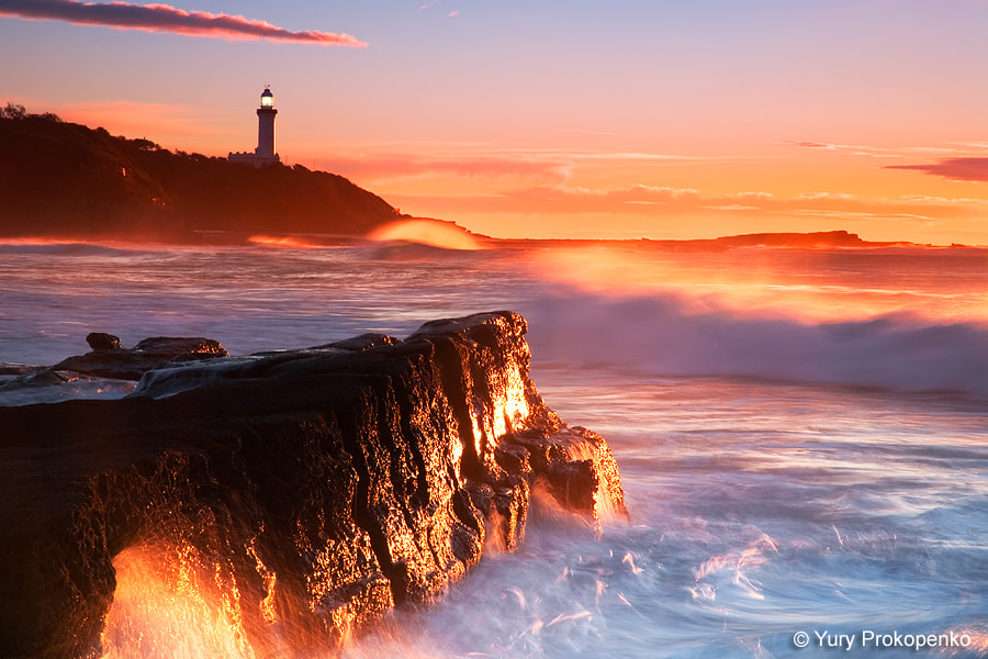 Photograph Soldiers Beach by Yury Prokopenko on 500px