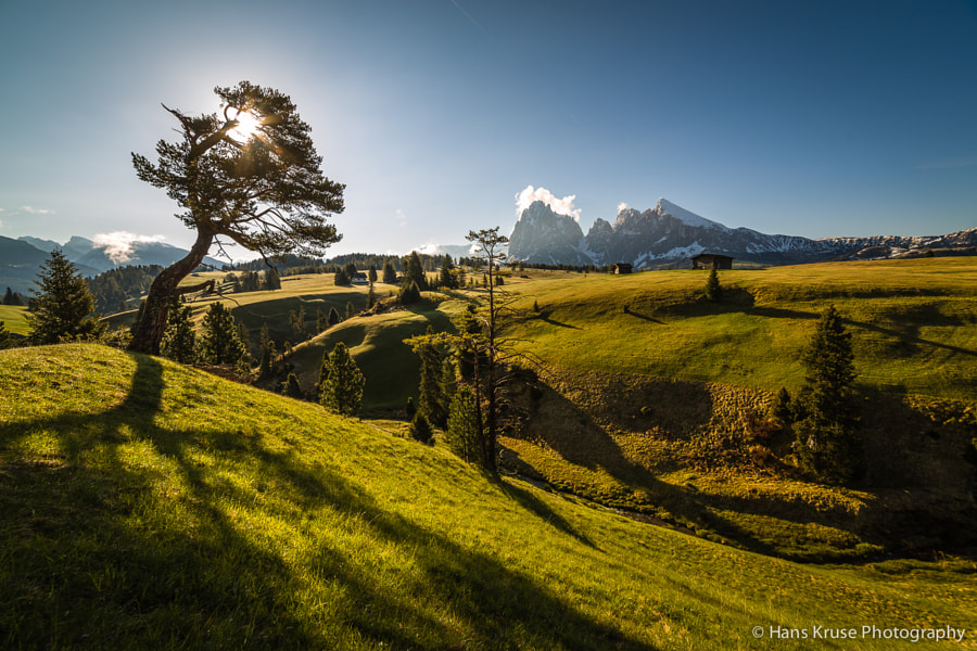 This photo was shot during the Dolomites June 2013 photo workshop.   There is a new photo workshop in 2014 in June. See my website for details.