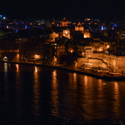 L-Isla (Malta)