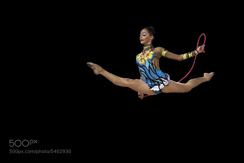 Photograph Confidence ... by Faisal Hamadah on 500px