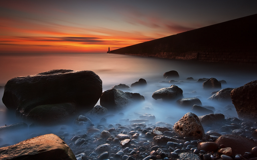 Photograph Haven by Mark Southgate on 500px