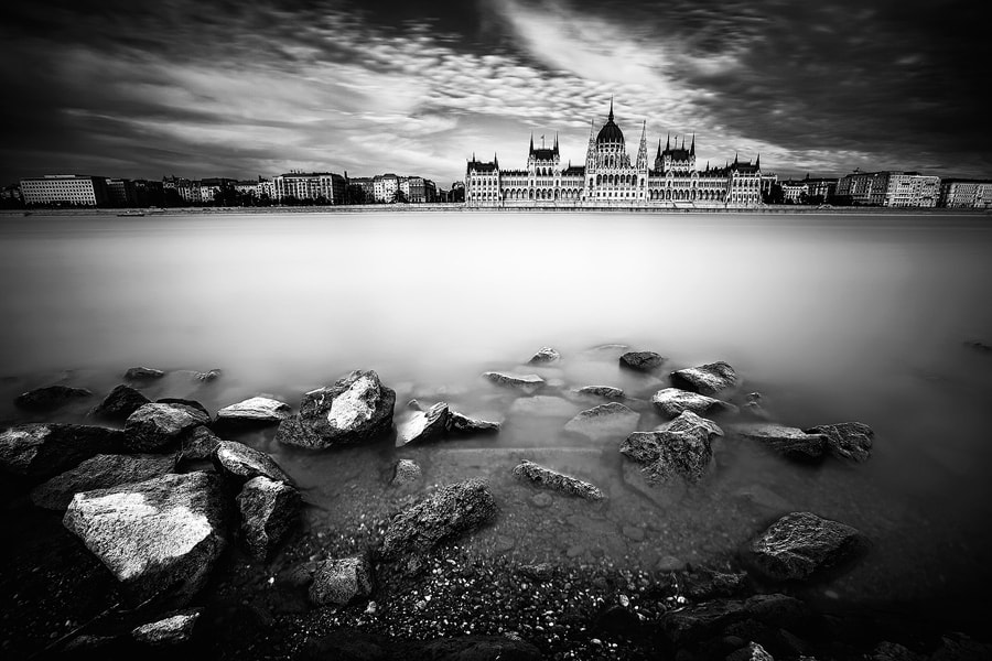 Photograph ...budapest XXV... by roblfc1892 roberto pavic  on 500px