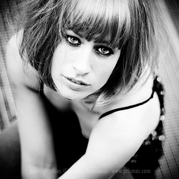 Photograph nadia by sophie thouvenin on 500px