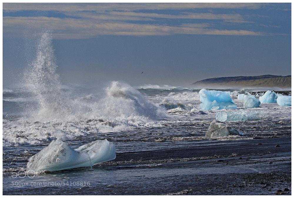 Photograph Splash...! by Tobi K on 500px