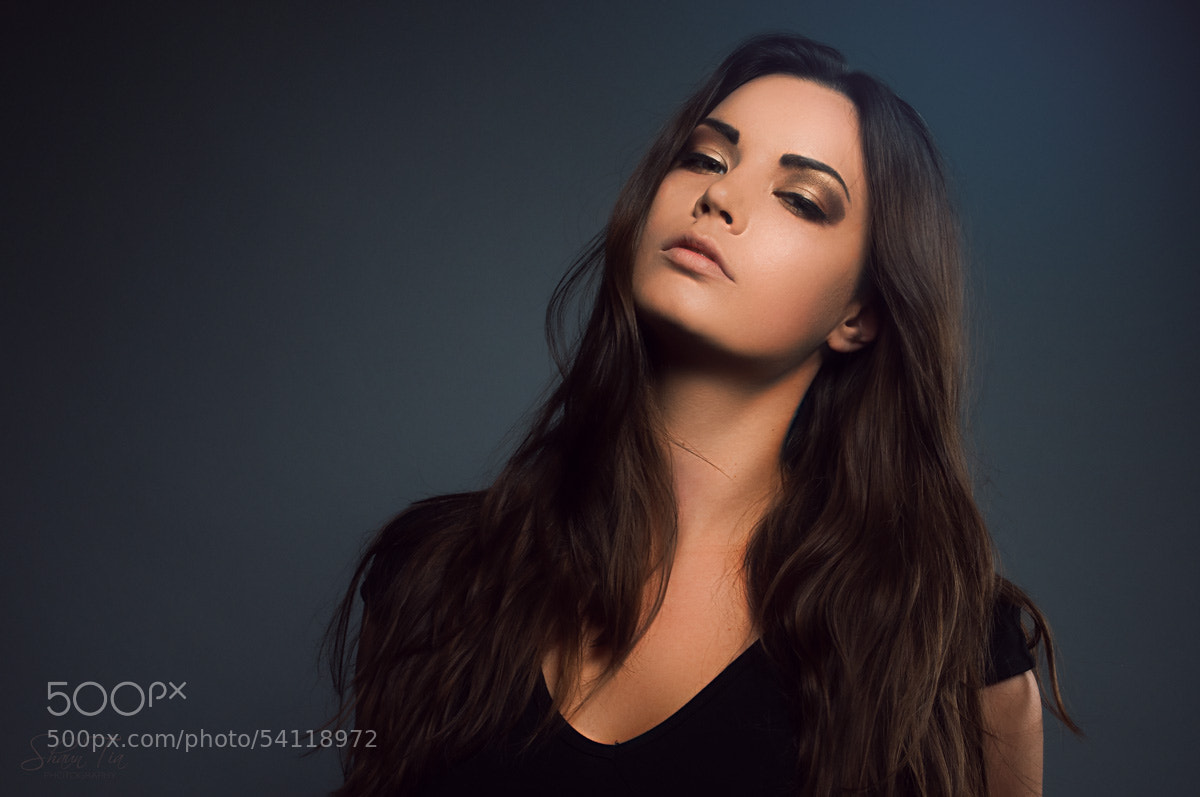Shantia Veney Nude Photos 51