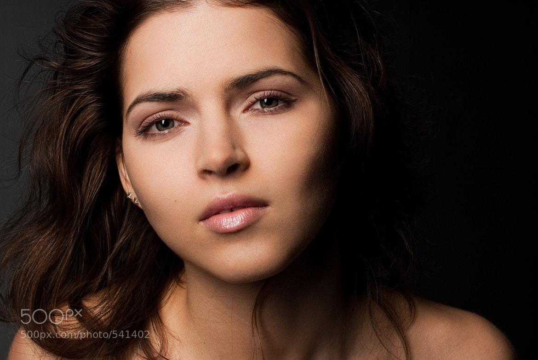 Photograph *** by Juli Kirsanova on 500px