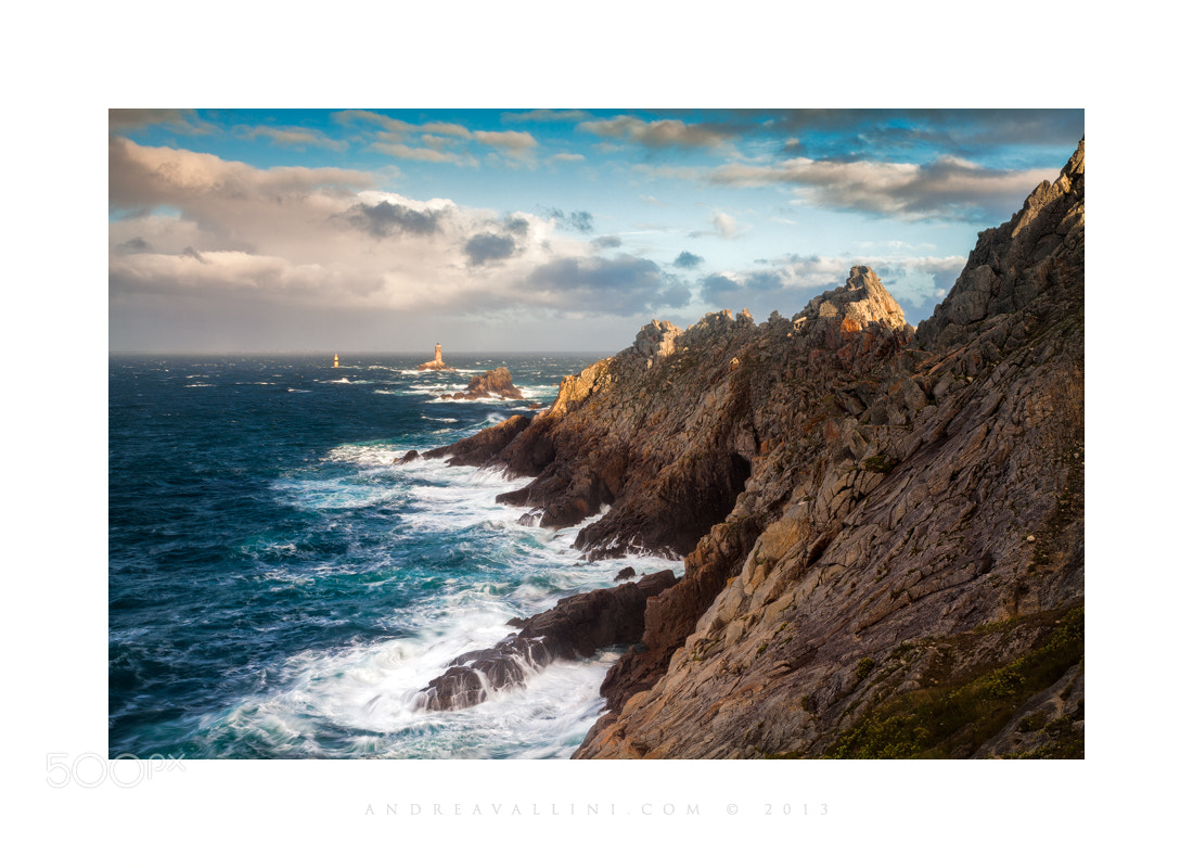 Photograph *Finisterre* by Andrea Vallini on 500px