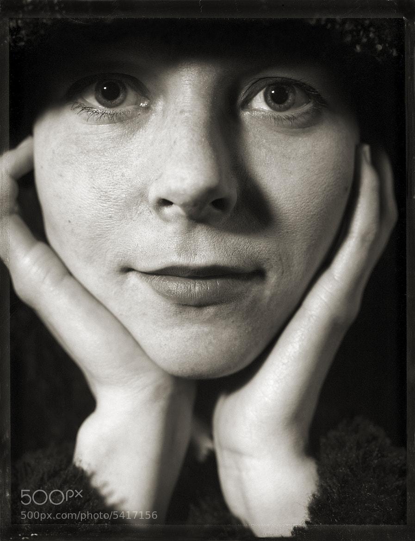 Photograph Untitled by John Mattison on 500px