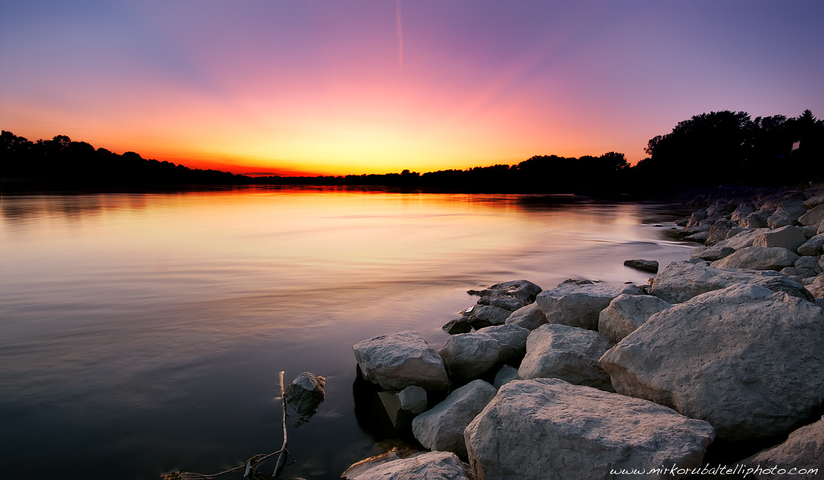 Photograph Glimpses  by Mirko Rubaltelli on 500px