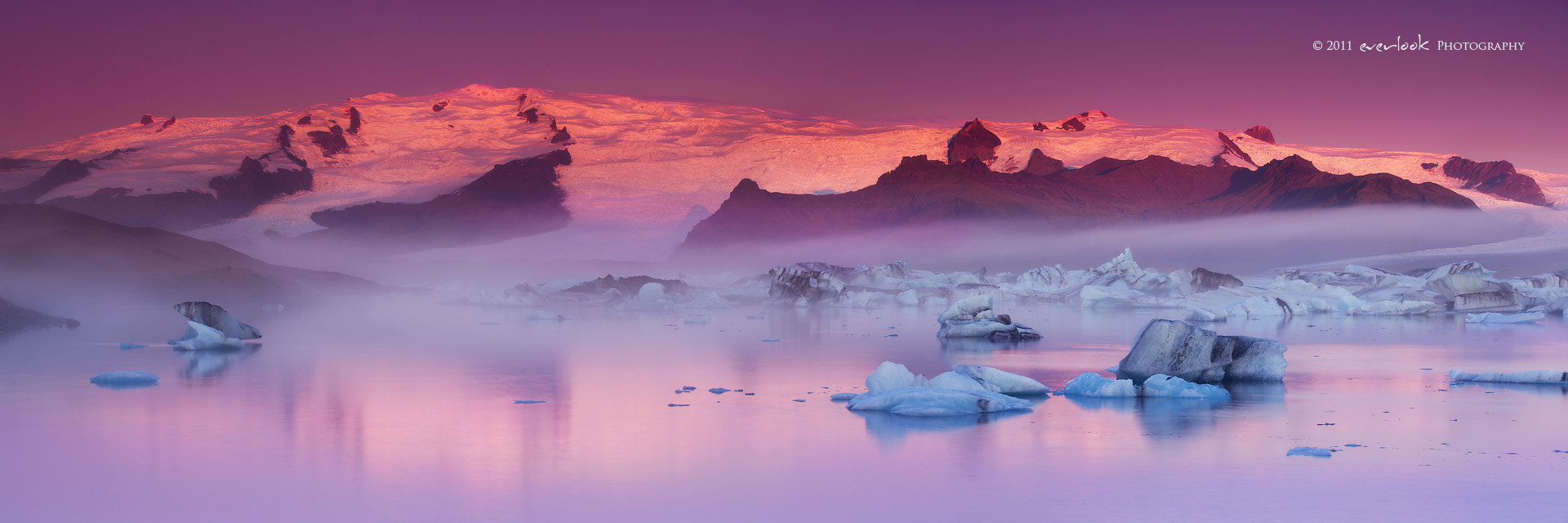 Photograph Veil of Ice by Dylan Toh  & Marianne Lim on 500px