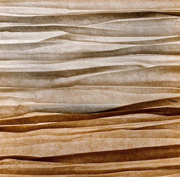 Photograph Terrain by Evan Lavine on 500px