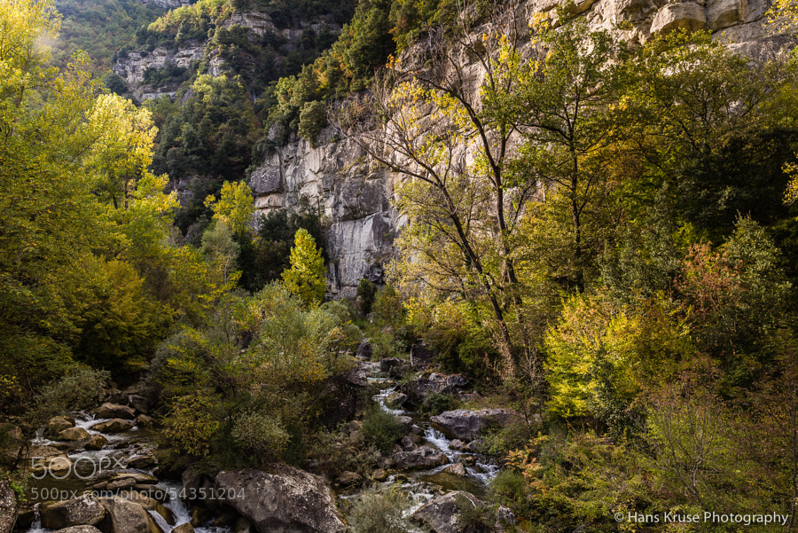 This photo was shot during the Abruzzo October 2013 photo workshop.  There will be a photo workshop in October 2014 which is enhanced to cover also Umbria.