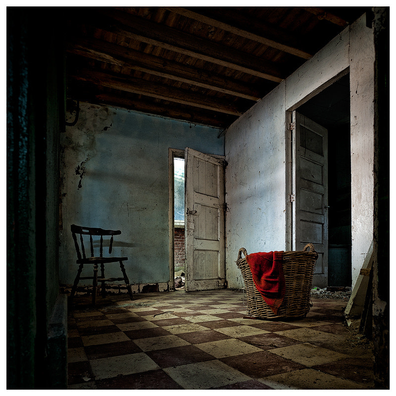 Photograph Room by Voorop Fotografie on 500px