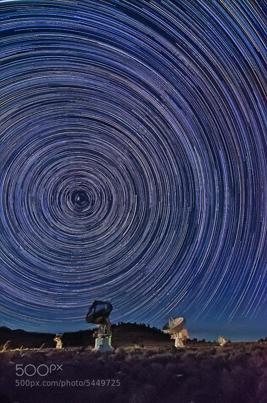 Photograph Vortex by Nagesh Mahadev on 500px