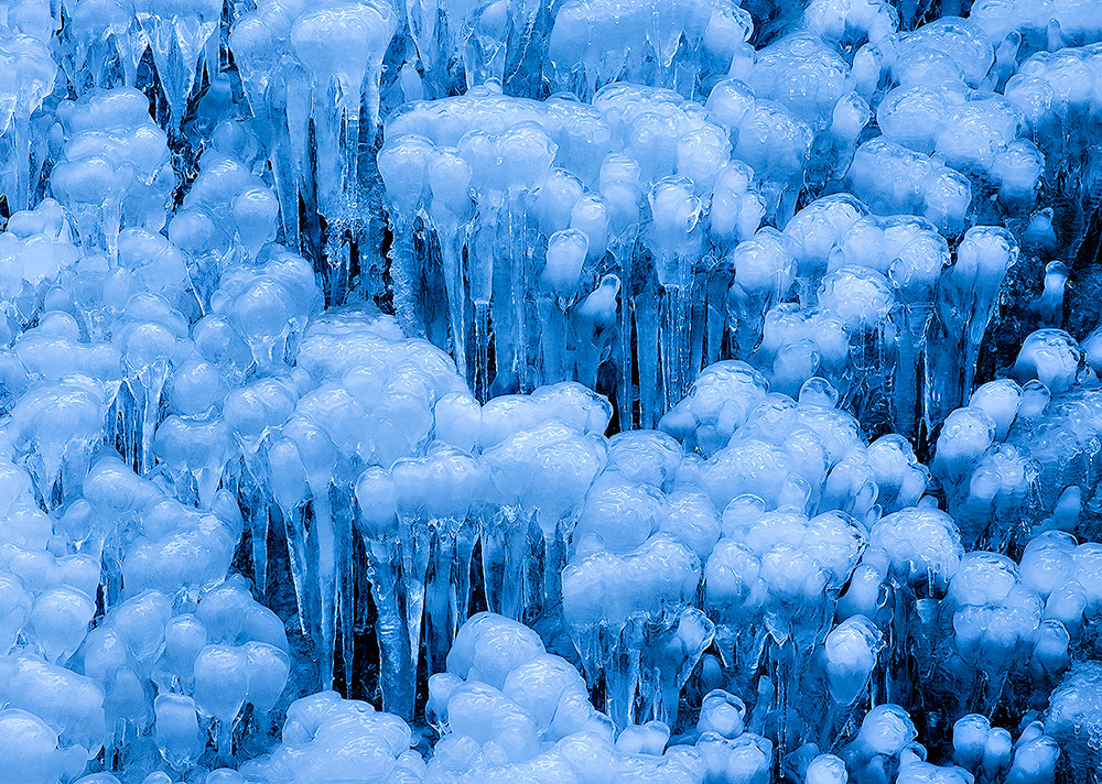 Photograph Ice-Cream Cycles by Henrik Anker Bjerregaard  Lundh III on 500px