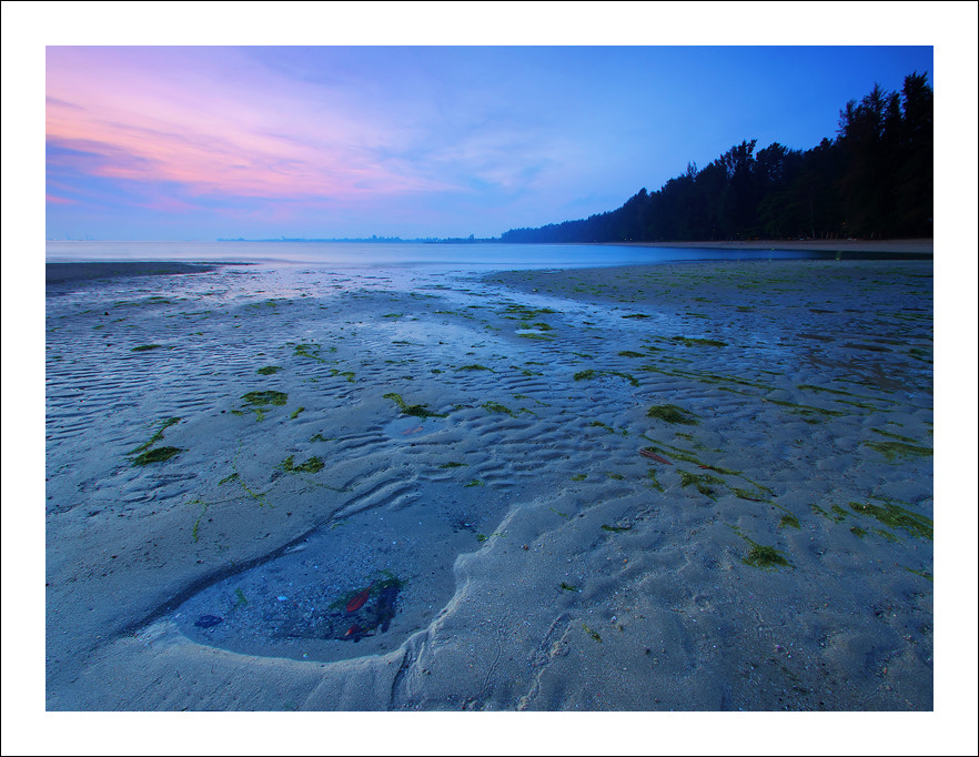 Photograph Emanate by WK Cheoh on 500px