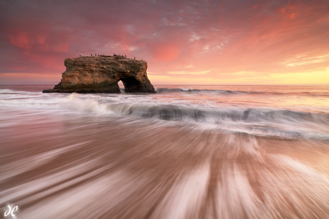 Photograph Love That Rush by Joshua  Cripps on 500px