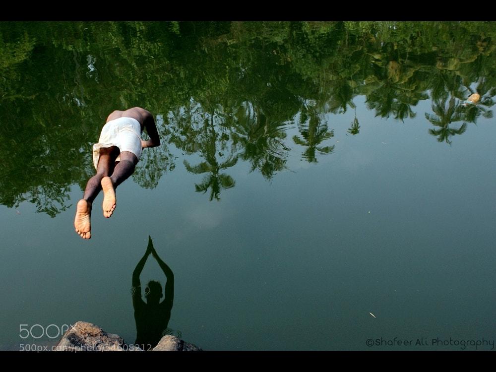 Photograph Jumb by Shafeer Ali Rahman on 500px