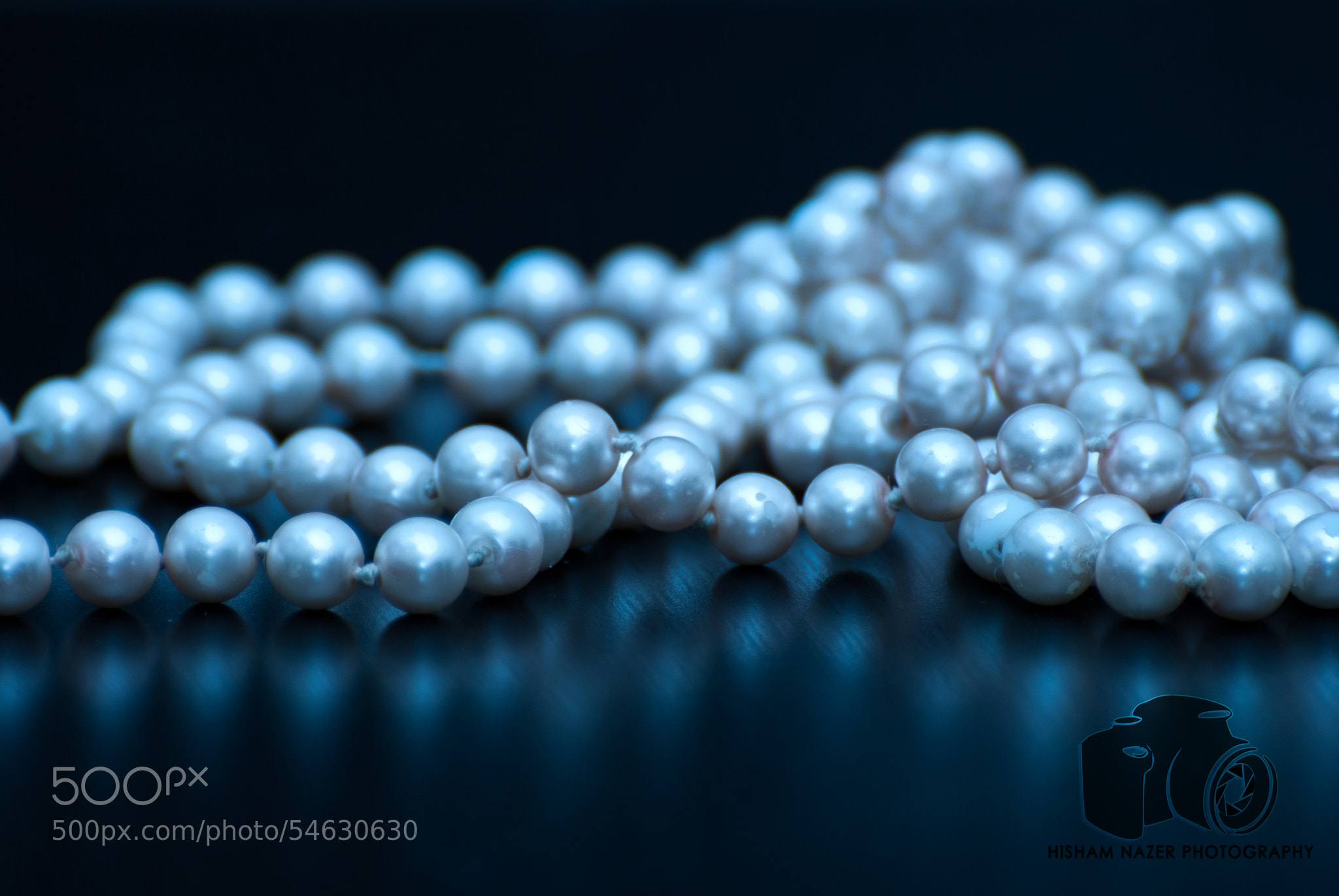 Photograph Pearls.. by Hisham Nazer on 500px