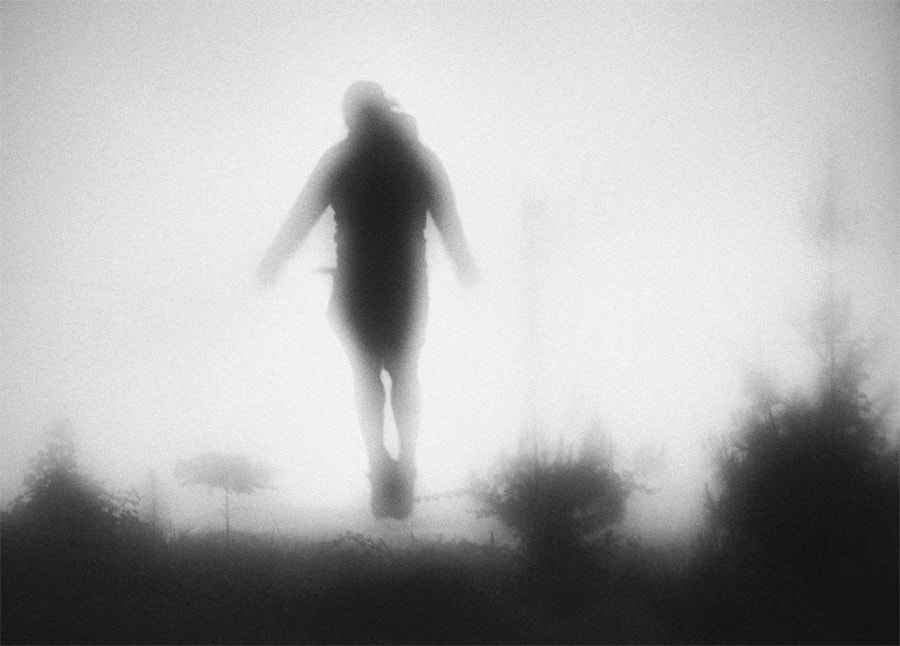 Photograph as the time goes by..... by Hengki Lee on 500px