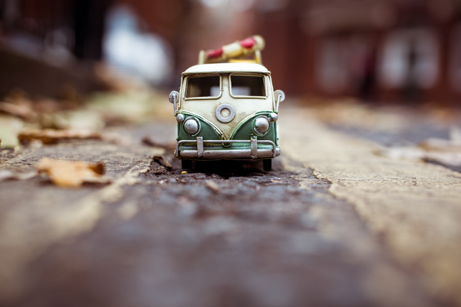 Hey There! by Kim Leuenberger on 500px.com