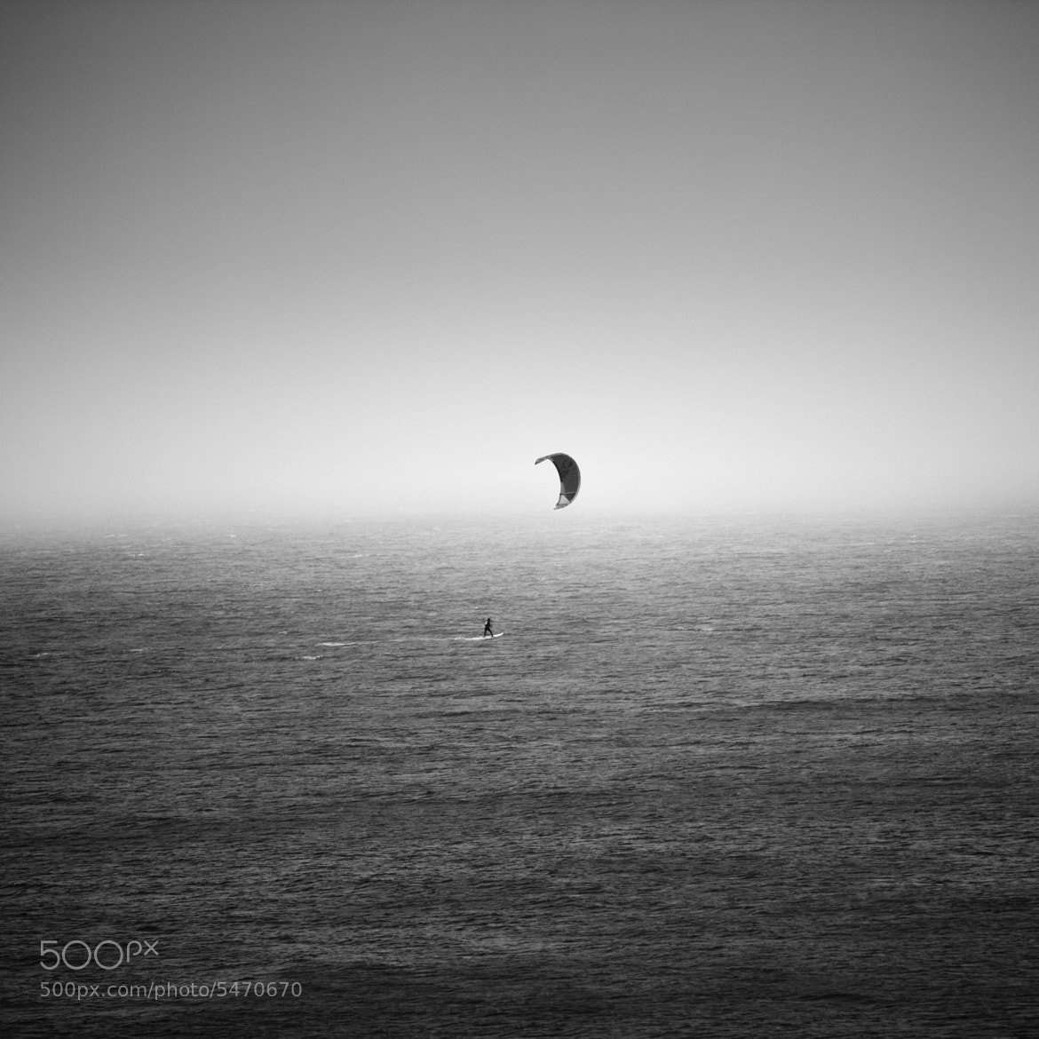 Photograph Spied Solitude 9 by Giuseppe Parisi on 500px