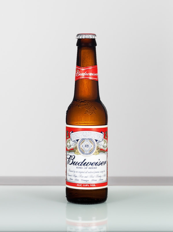 Photograph Budweiser by JoséCarloss . on 500px