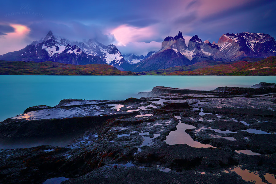 7 Awesome Reasons To Visit Chile In Your Lifetime