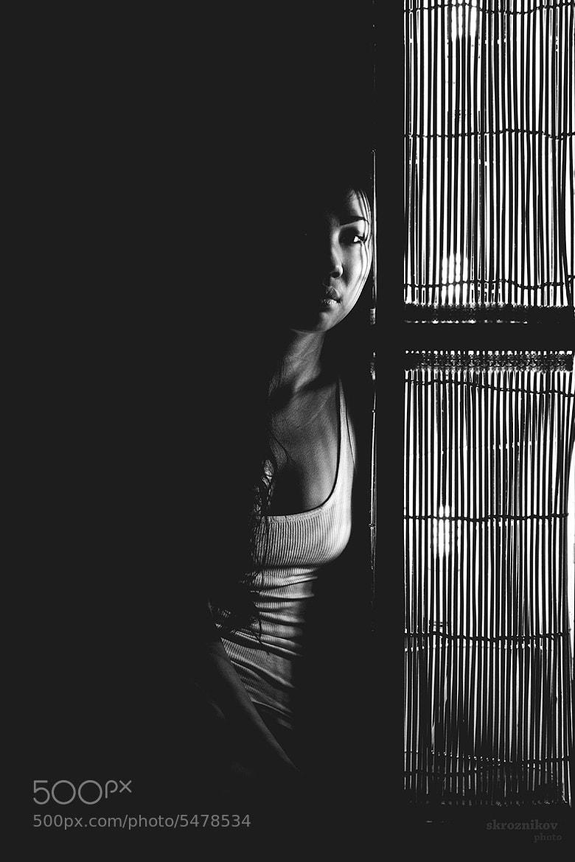 Photograph Light by Mihail Skroznikov on 500px