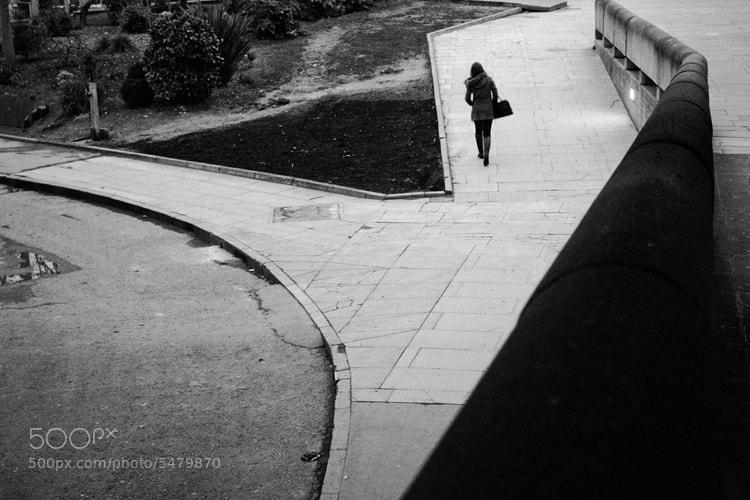 Photograph Untitled by Dmitry Stepanenko on 500px