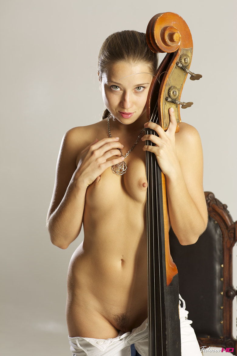 Photograph FedorovHD Taissia Music by Fedorov HD on 500px