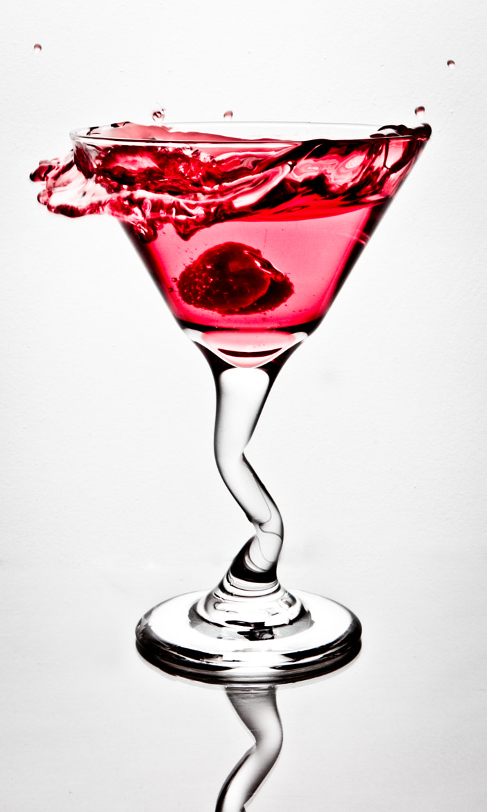 Photograph pink crush. by poisonoak . on 500px