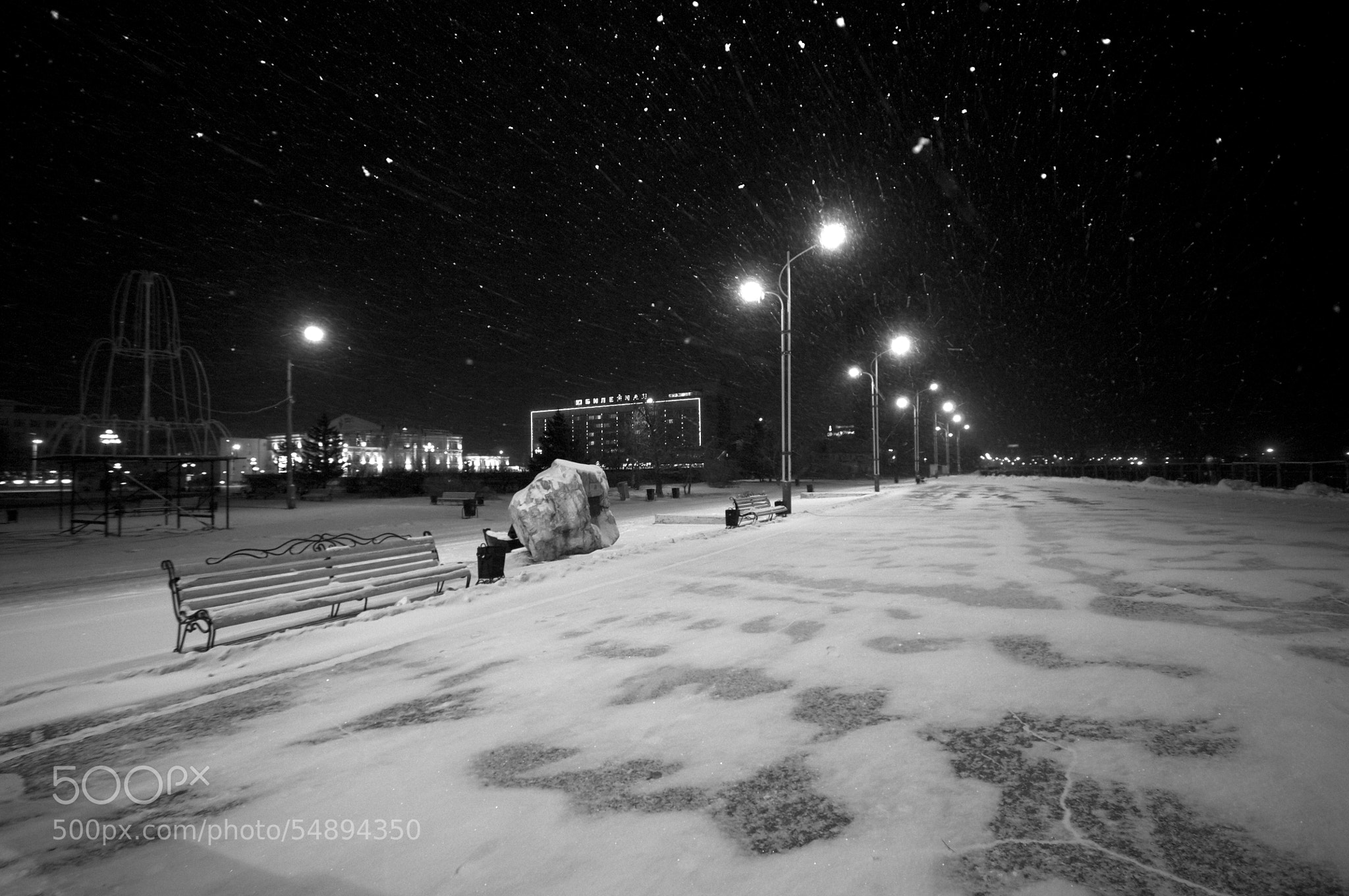 Photograph Untitled by Timofey Nadtsonov on 500px