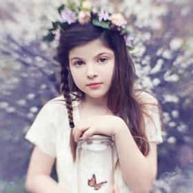 Amnesia by Sugarflower Photography (sugarflower) on 500px.com