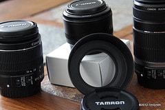 Photograph All Canon, almost... by Tim Smith on 500px