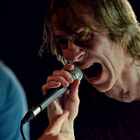 Постер, плакат: Mark Arm Mudhoney