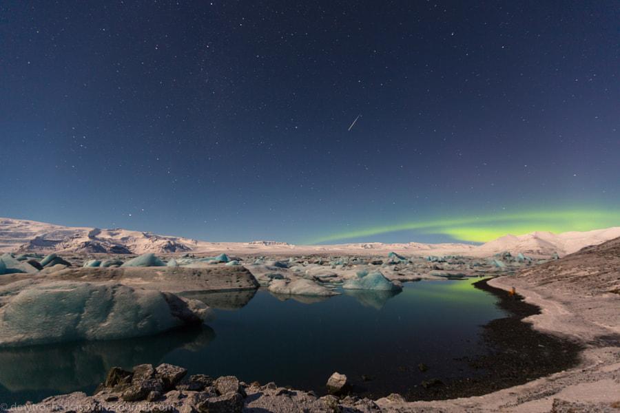 Magic Iceland