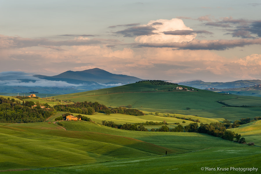 This photo was shot during the Tuscany May 2013 photo workshop. This workshop is sold out for May 2014, but there are seats available for the November 2014 workshop.