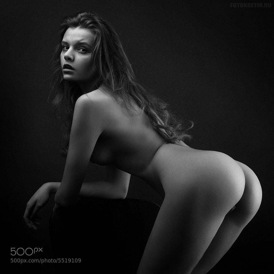 Photograph Untitled by Denis Kolomeytsev on 500px