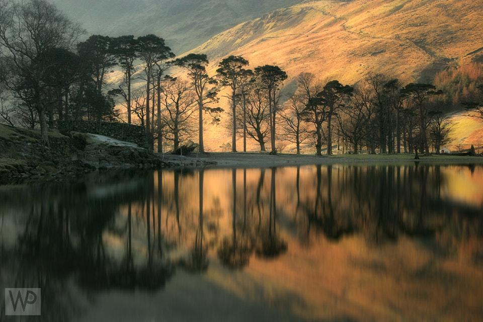 Photograph Buttermere by Wolfy pics on 500px