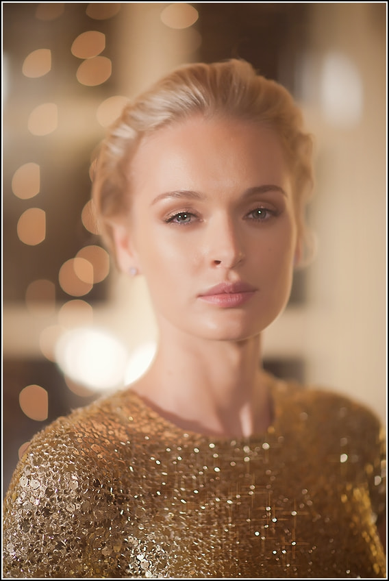 Photograph Gold by Sergey Karpenko on 500px
