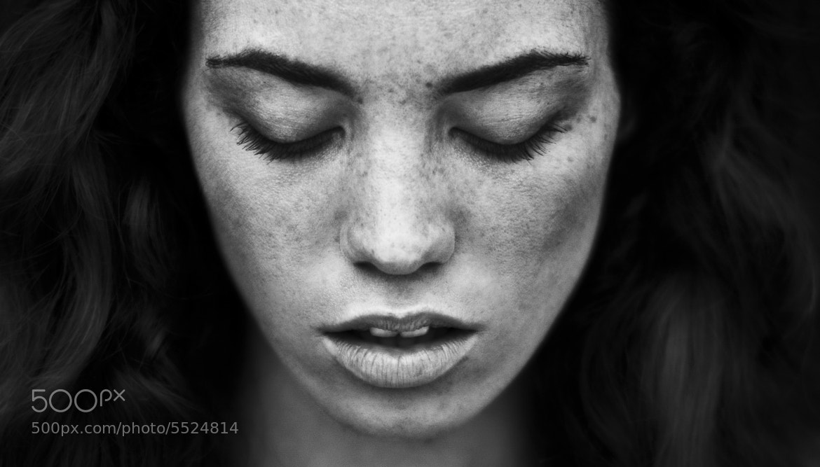 Photograph relampago by Eloy Anzola on 500px