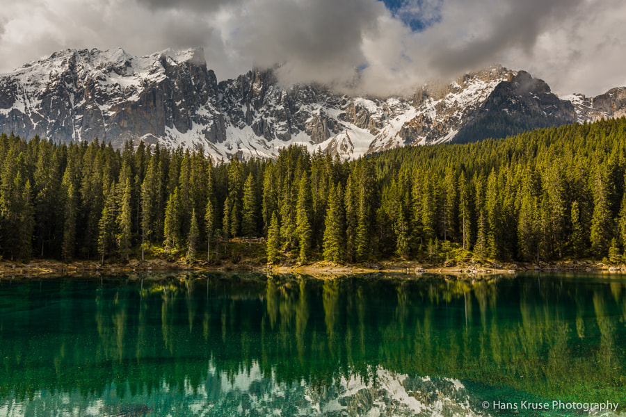 This photo was shot during the Dolomites West June 2013 photo workshop. There is a workshop in June 2014 with available seats.