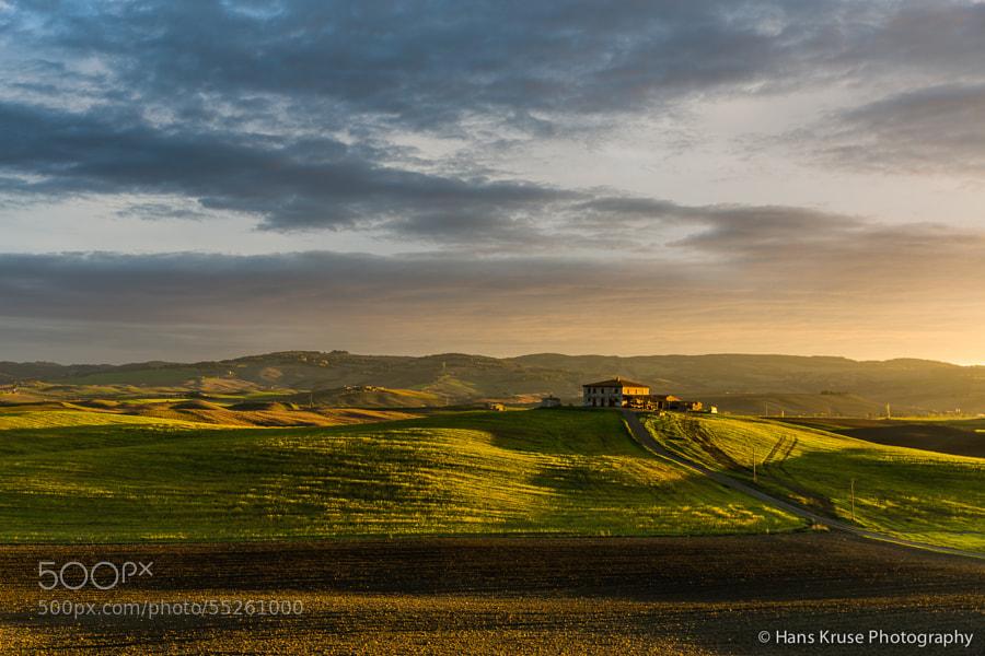 This photo was shot during the Tuscany November 2013 photo workshop. There is a new photo workshop in November 2014.