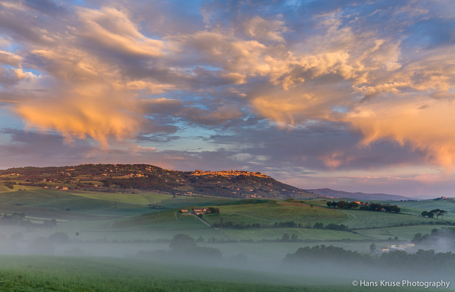 This photo was shot during the Tuscany May 2013 photo workshop.