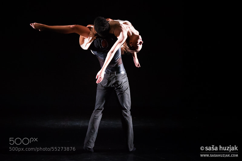 Photograph Duet by Saša Huzjak on 500px