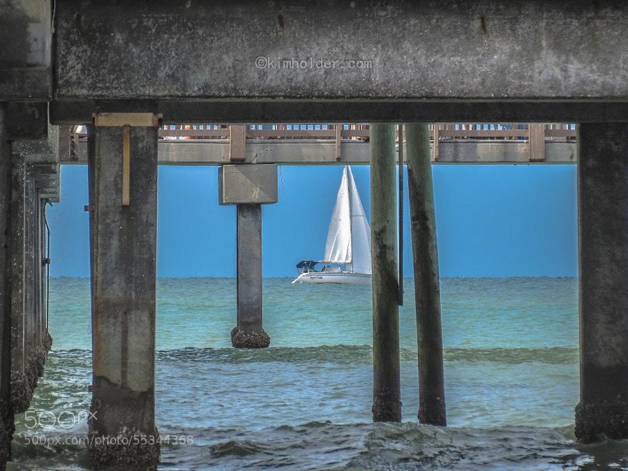 Pier 60 @ Clearwater Beach