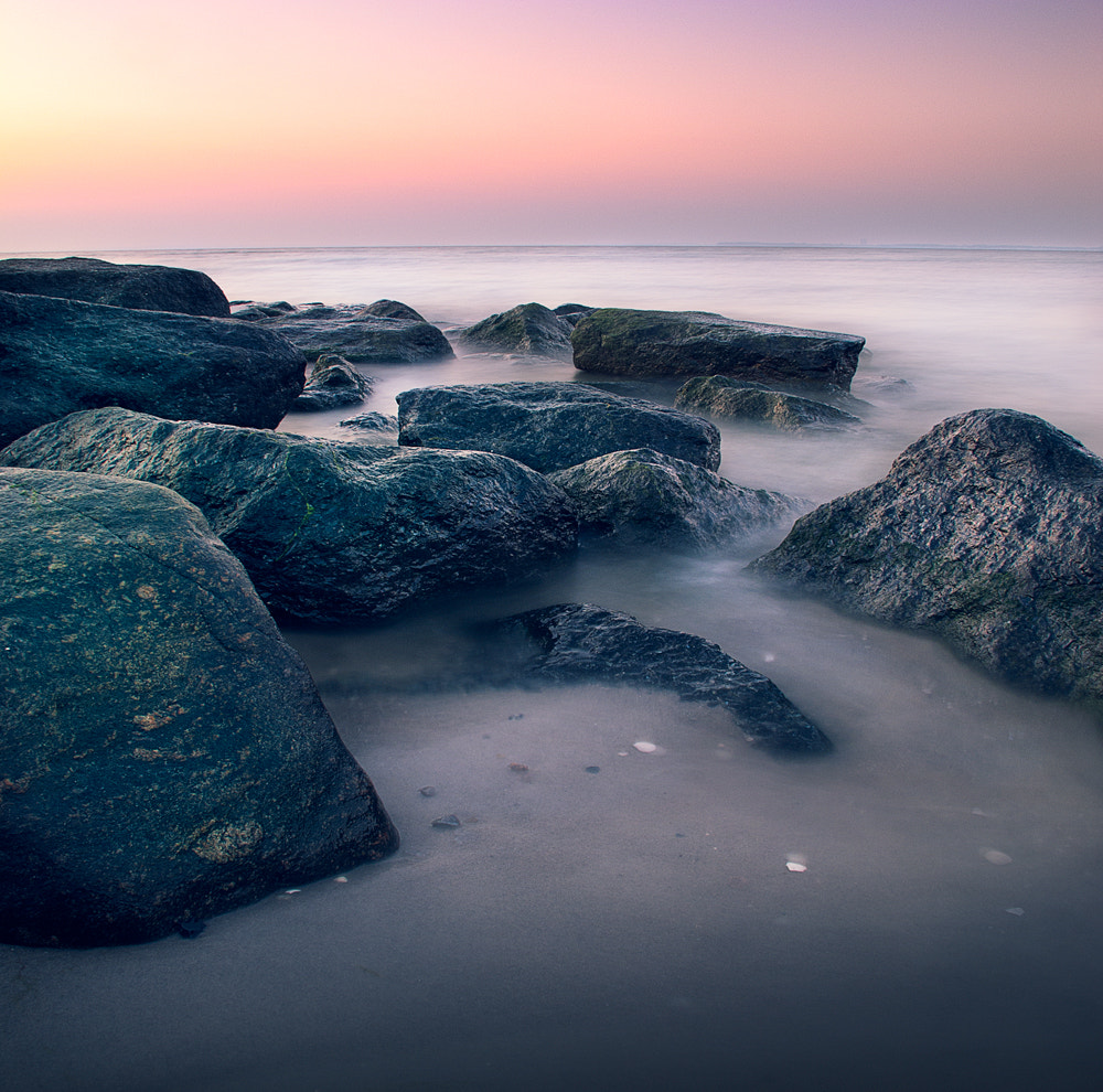 Photograph stones - natural monuments by Kai Vor on 500px