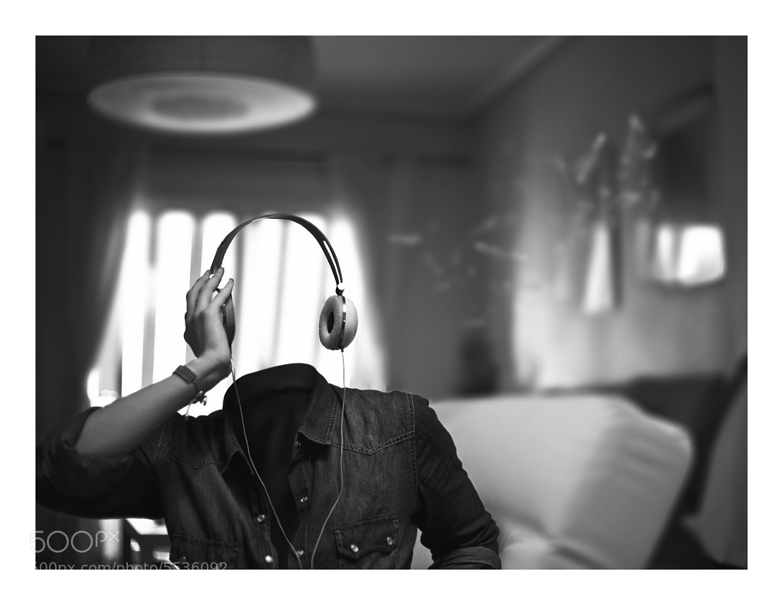 Photograph Deep sound by Francisco Javier Martínez Medrano on 500px